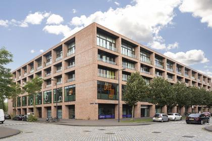 Maria Austriastraat 113 in Amsterdam 1087 EK