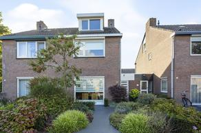 Roerdompstraat 42 in Oosterhout 4901 AL