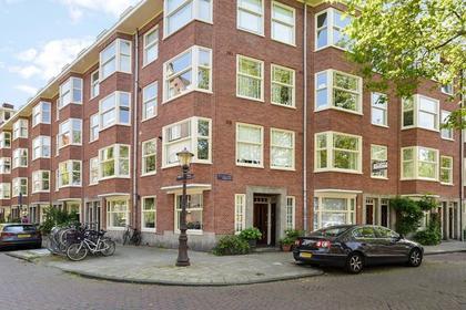 Schinkelkade 21 Hs in Amsterdam 1075 VH
