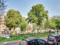 Korte Schimmelstraat 13 in Amsterdam 1053 SZ