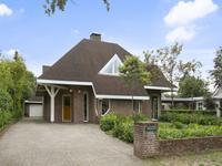 Eikenhoek 42 in Heeswijk-Dinther 5473 GZ