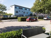 Pergolesistraat 55 in Zwolle 8031 VV
