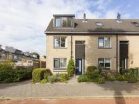 Loethoelilaan 44 A in Amstelveen 1187 VD