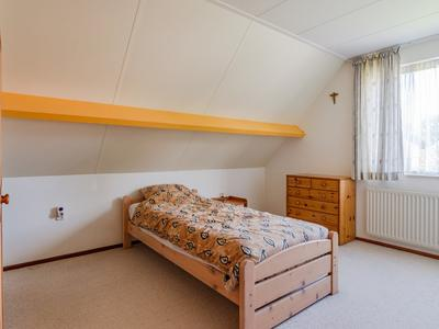 Buitenhof 87 in Swifterbant 8255 AS