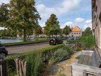 Kloppersingel 177 in Haarlem 2021 CW