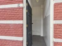 Jacobastraat 82 in 'S-Gravenhage 2512 JB