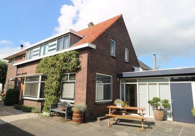Van Hemessenkade 48 in Woubrugge 2481 BJ