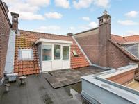 Burgemeester Reigerstraat 82 in Utrecht 3581 KW