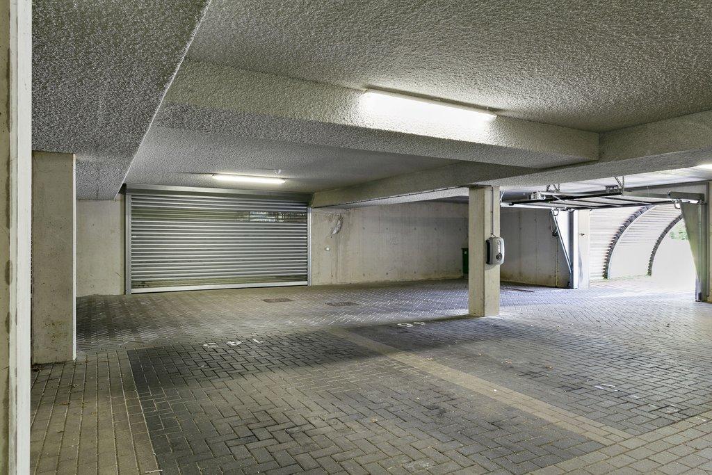 Beeckendael 8  5221 PK 'S-HERTOGENBOSCH