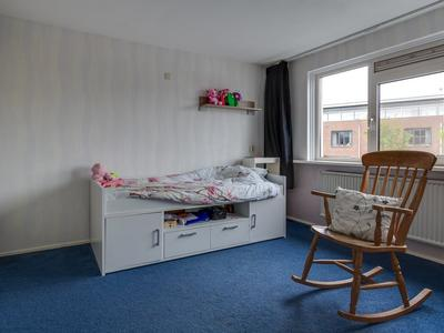 Stouwdamsweg 27 in Oldebroek 8096 BA