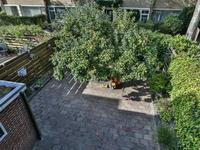 Goeman Borgesiuslaan 70 in Groningen 9722 RM