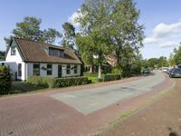 Schoolstraat 7 in Pieterzijl 9844 PE
