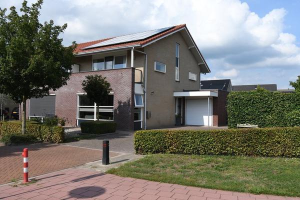 Luzerne 15 in Elburg 8081 SR