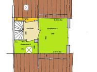Swaalingestraat 29 in Zoutelande 4374 BV