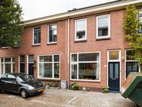 Van Den Boschstraat 17 in Utrecht 3531 GK
