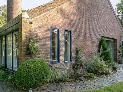 Kloosterbrink 15 in Zwolle 8034 PT