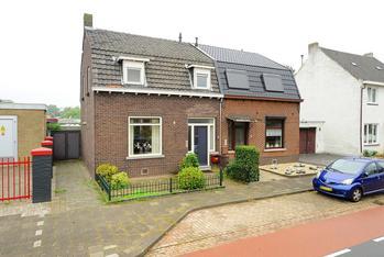 Horsterweg 174 in Venlo 5928 NE