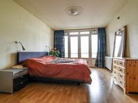 Buys Ballotsingel 74 A in Schiedam 3112 JE