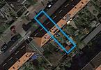 De Meij Van Streefkerkstraat 40 in Leiden 2313 JP