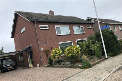 Berkenstraat 20 in Huissen 6851 HM
