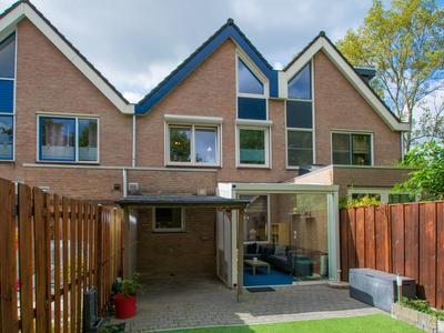 Maaierhof 26 in Heerlen 6418 JL