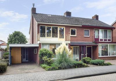 Molenveldsingel 22 in Doesburg 6981 JR