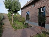 Maasdijk 3 in Megen 5366 AA