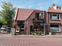 Brugstraat 1 in Klundert 4791 HM