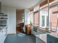 Julianaplein 1 in Herten 6049 BS
