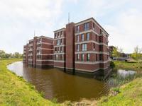 Biezenland 77 in Noordwijk 2201 JZ