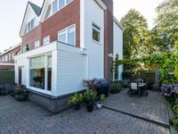 Bernhardlaan 23 in Groningen 9744 EK
