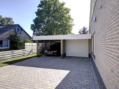 Gerard Van Damstraat 4 in 'T Zandt 9915 PV