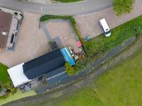 Groote Woldweg 97 in Noordeinde Gld 8079 TE