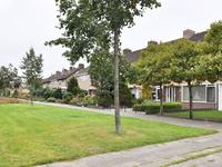 Raai 146 in Drachten 9202 HW