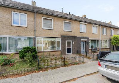 Antwerpenstraat 6 in 'S-Hertogenbosch 5224 TE
