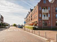Krooneend 42 in Culemborg 4105 TR