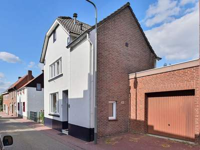 Kerkstraat 82 in Sittard 6137 SP