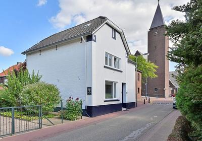 Kerkstraat 82 in Sittard 6137 SP