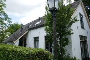 Rijksstraatweg 179 in Beek 6573 CN