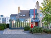 Prins Hendrikweg 12 A in Wijk Bij Duurstede 3962 EL