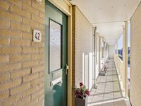 Sleper 42 in Woerden 3448 WJ