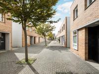 Han Hoekstrahof 31 in Hoorn 1628 WR