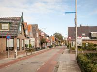 Hoflandstraat 10 in Grootebroek 1613 KK