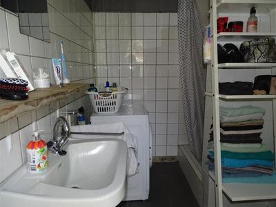 Ambonstraat 17 A in Groningen 9715 HB
