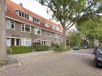 Statenlaan 77 in Arnhem 6828 WC