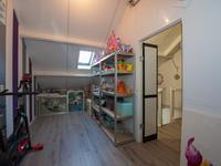 Veldstraat 44 in Brunssum 6441 ST