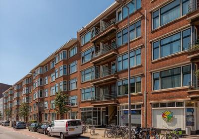 Bergweg 45 A in Rotterdam 3037 EA