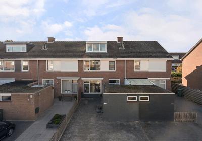Westerzicht 512 in Vlissingen 4385 BS