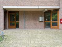 Oltmansstraat 94 in Enschede 7514 GC