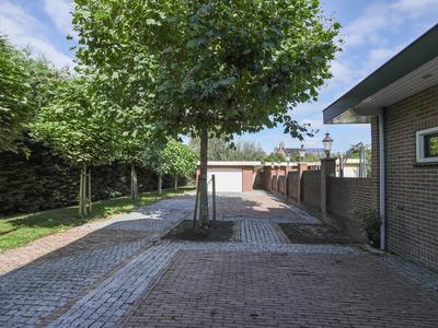 Ophelialaan 161 in Aalsmeer 1431 HD